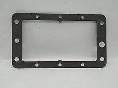 Прокладка радиатора - 190N