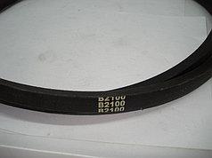 Ремень В-2100 180-190-195N