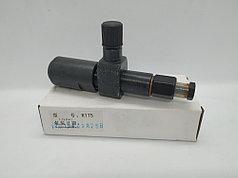 Топливный инжектор в сборе (форсунка старого образца) - 175N