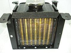 Радиатор латунь - 190N