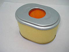 Фильтрующий элемент воздушного фильтра (усиленная сетка) 168F / 170F