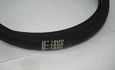 Ремень В-1800 180-190-195N
