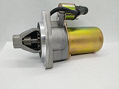 Стартер электрический Z-14 - 188F