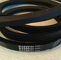 Ремень В-3200 Li