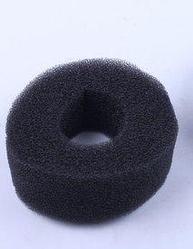 Элемент фильтра тонкой очистки - 178F