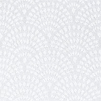 РОЛЛ ШТОРЫ: АЖУР 0225 белый, 220 см