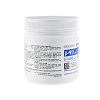 Анестетик B Cain Lidocaine 6.5% Prilocaine 5% 500g.