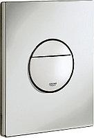 Кнопка для инсталляции Grohe Nova Cosmopolitan (Матовый хром) 38765P00