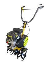 Мотокультиватор Huter GMC-4.0