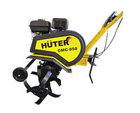 Мотокультиватор Huter GMC-850 (Ширина: 85 см; Глубина: 30 см)