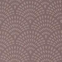 РОЛЛ ШТОРЫ: АЖУР 2868 св. коричневый, 220 см