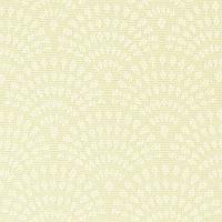 РОЛЛ ШТОРЫ: АЖУР 3209 св. желтый, 220 см