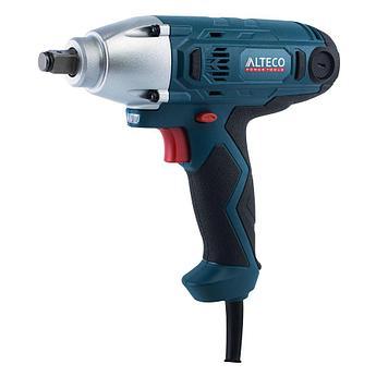 Гайковёрт электрический ударный IW 350-200 Alteco (IW 350-200)