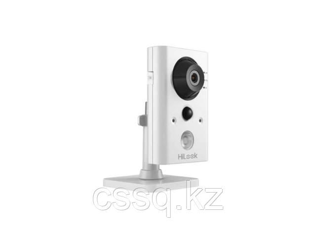 HiLook IPC-C200-D/W (2.8 мм) 1МП ИК  сетевая видеокамера