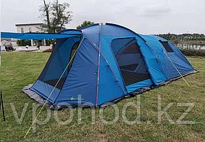 Палатка Mimir 1600-6 шестиместная