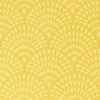 РОЛЛ ШТОРЫ: АЖУР 3465 желтый, 220 см