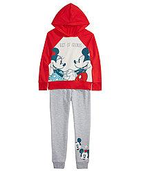 Disney  Детский костюм для девочек