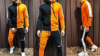 Спортивная одежда от фабрики качество 100%