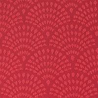 РОЛЛ ШТОРЫ: АЖУР 4075 красный, 220 см