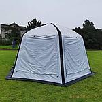 Шатер надувной MIMIR-2906 430*430*205см, фото 2