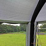 Шатер надувной MIMIR-2906 430*430*205см, фото 4