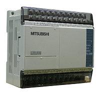 Программируемый логический микроконтроллер Mitsubishi FX1S-30MT-DSS