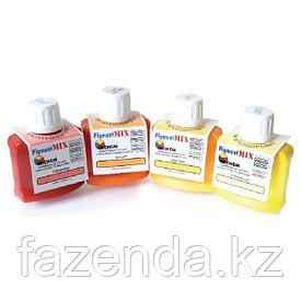 Колер  Pigment MIX 80 мл