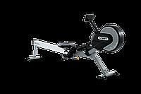 Гребной тренажер SPIRIT ХRW600