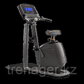 MATRIX U30XR Вертикальный велоэргометр