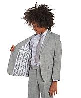 Calvin Klein Детский пиджак для мальчиков