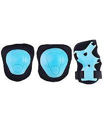 Комплект защиты Tick Blue Ridex