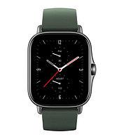 Смарт часы Xiaomi Amazfit GTS 2e A2021 Зеленый