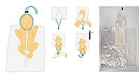 Уникальная система для новорожденных, предотвращающая тепло- и влагопотерю Medium