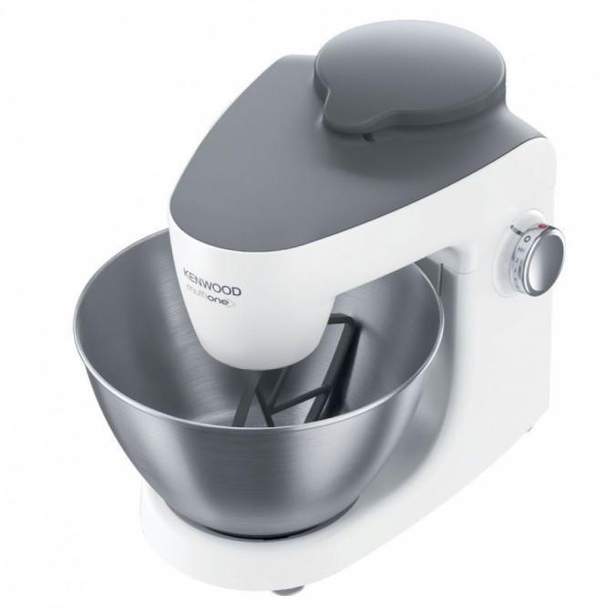 Кухонная машина Kenwood KHH326WH белый