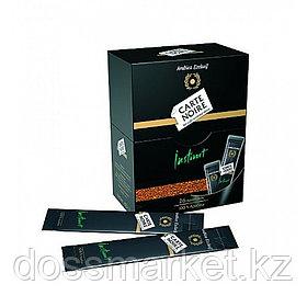 Кофе растворимый Carte Noire, мягкий, 26 пакетиков
