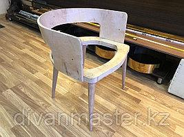 Каркас для кресла  - Tokyo