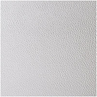Коврик защитный для паркета/ламината Floortex, прямоугольный, 890*1190*1,9 мм, поликарбонат