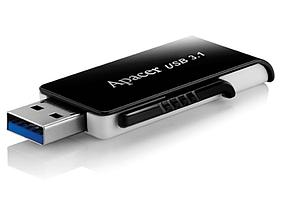 USB Флешка 32Gb Apacer AH350, USB 3.1
