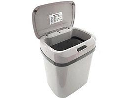 Индукционное умное мусорное ведро