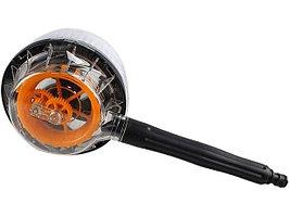 Автоматическая щетка для мойки машины