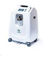 Концентратор кислорода Dynmed DO2-5A