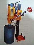 Кайкен SCY OND 920 плавная регулировка оборотов,  установка для алмазного сверления, фото 8