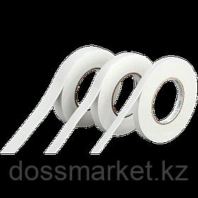Скотч двухсторонний на пенной основе, 18мм *5м, DELI