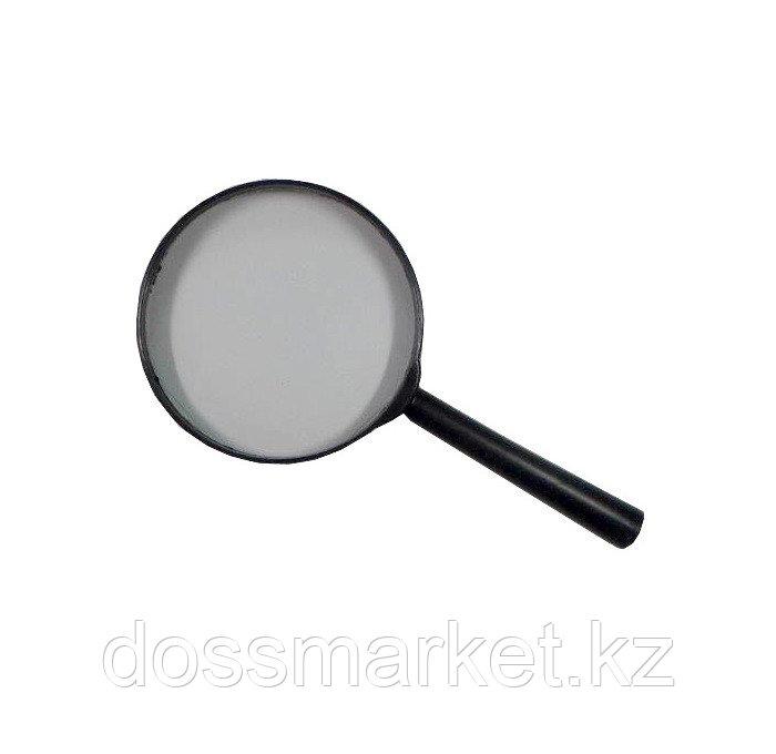 Лупа диаметр 90мм, 5 кратная. SPONSOR