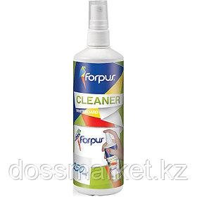 Спрей жидкость для чистки маркерной доски ,250мл