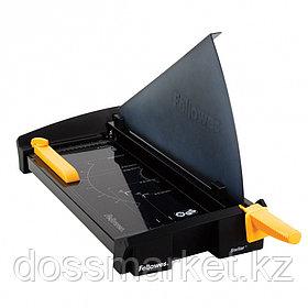 Резак сабельный FELLOWES SafeCut™ Stellar, А3, длина реза 455 мм, 20 листов.