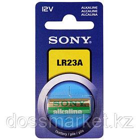 Батарейки LR23B1A