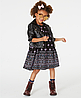 Blueberi  Детский костюм для девочек, фото 2