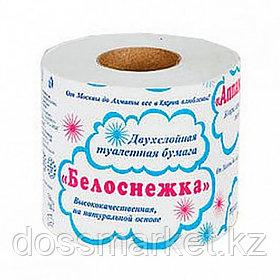 "Туалетная бумага ""Белоснежка"""