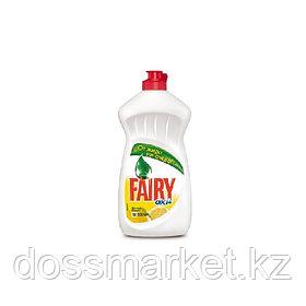 "Средство для мытья посуды ""Fairy"" 0,45 л"